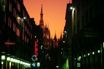 Milano_duomo_sfondoR400