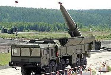 Missile_russoR375x255_28ago08
