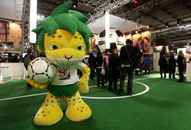Mondiali_Sudafrica_MascotteR375