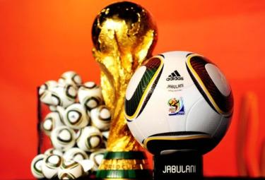 Mondiali_calcio_2010R375