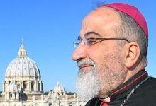 Monsignor_Rahho_FN1