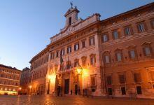 Montecitorio-esternonotte_FN1