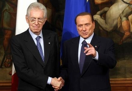 Monti_Berlusconi_ManoR439