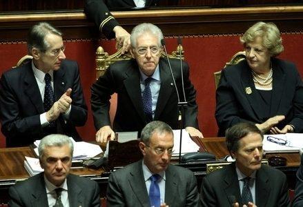 Monti_GovernoR439