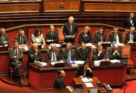 Monti_Governo_AulaR439