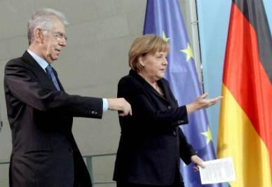 Monti_Merkel_BandiereR400