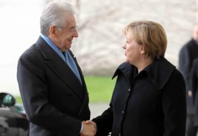 Monti_Merkel_ManoR400