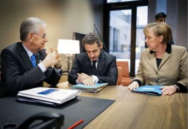 Monti_Sarkozy_MerkelR400