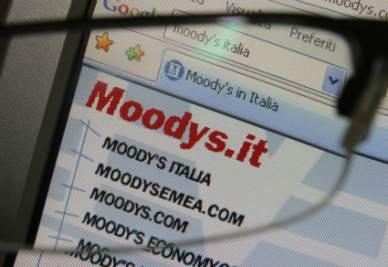 Moodys_OcchialiR400