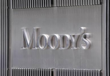 Moodys_TargaR400