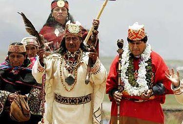 Morales_IndigeniR375_29gen09