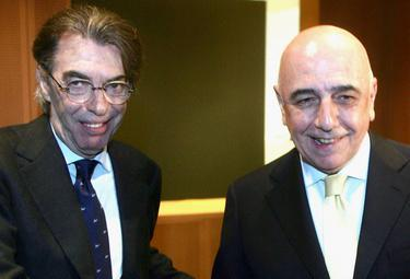Moratti_Galliani_R375_4nov08_phixr