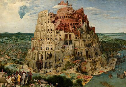 Moro_apertura_torre-babele_439x302_ok