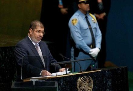 Morsi_OnuR439
