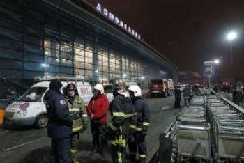 Mosca_Aeroporto_AttentatoR400