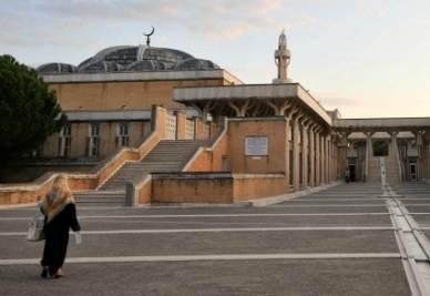 Moschea_RomaR400