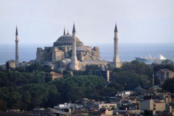 Moschea_Santa_Sofia_R400
