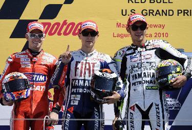 Motogp_Laguna_podio_2010R375