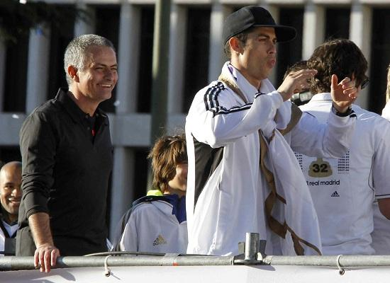 Mourinho_Ronaldo_Crisi