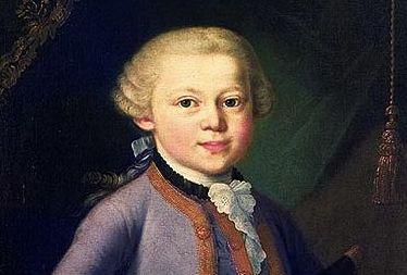 Mozart2R375_270109