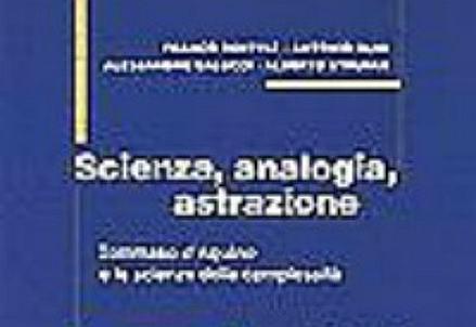 Musso_scienza-analogia-astrazione_439x302_ok