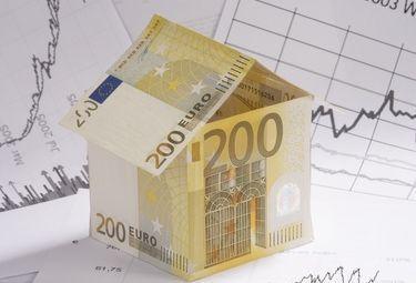 Mutui_casa_di_banconoteR375_17set08