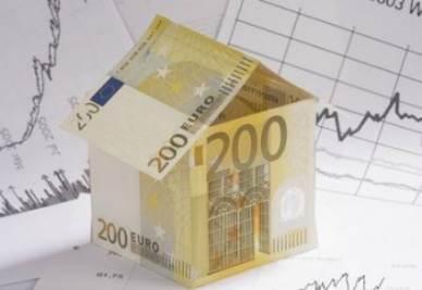 Mutui_casa_di_banconoteR400