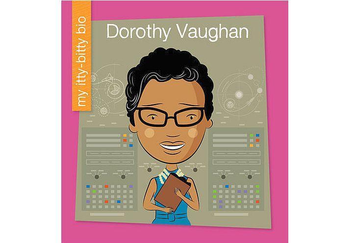 Nadia_69_00_Vaughan-apertura_720x495_ok