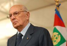 Napolitano_FN1