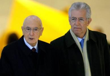 Napolitano_Monti_GialloR400