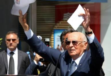 Napolitano_Saluto_MeetingR400
