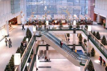 Natale_centro_commercialeR400