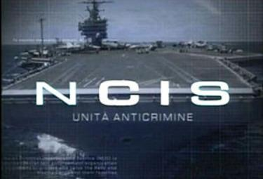 NcisR375