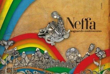 NeffaSognandoContromano_R375