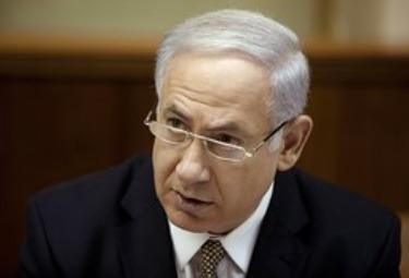 Netanyahu_r375
