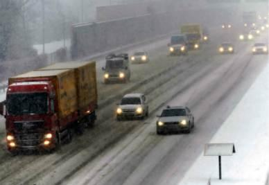 Neve_AutostradaR400