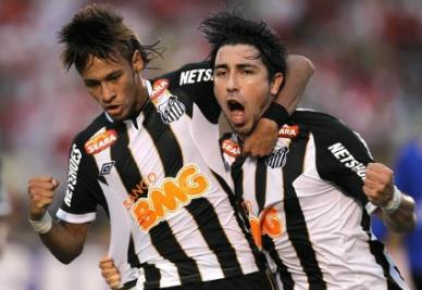 NeymarSantos_R400