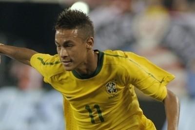 Neymar_R400_5ott10