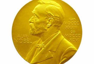 Nobel_medagliaR375_06ott08