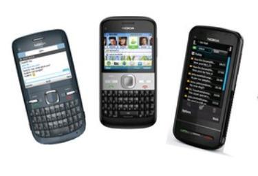 Nokia_c3_c6_e5R375