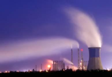 Nucleare_Centrale_SeraR400