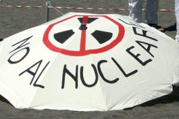 Nucleare_NOR400