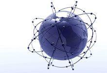 Nucleare_mondo_FN1
