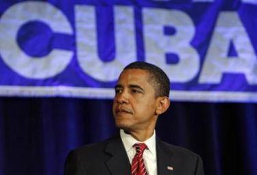 Obama_CubaR375_10dic08
