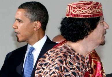 Obama_GheddafiR400