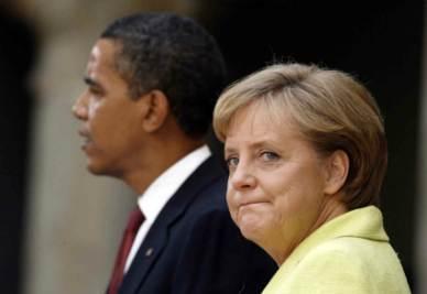 Obama_Merkel_SmorfiaR400