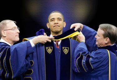 Obama_Notre_DameR375