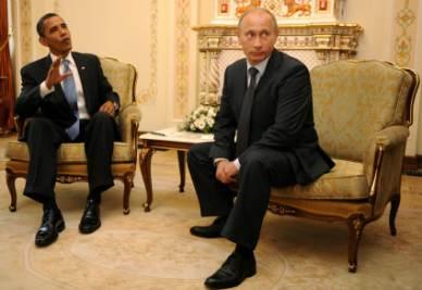 Obama_PutinR400