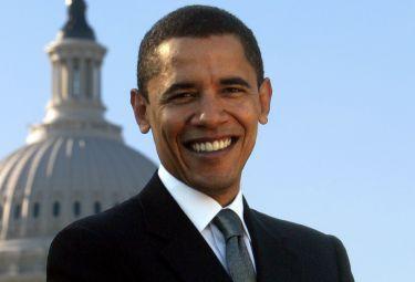 Obama_capitolR375_04nov08