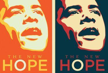 Obama_hopeR375_12nov08